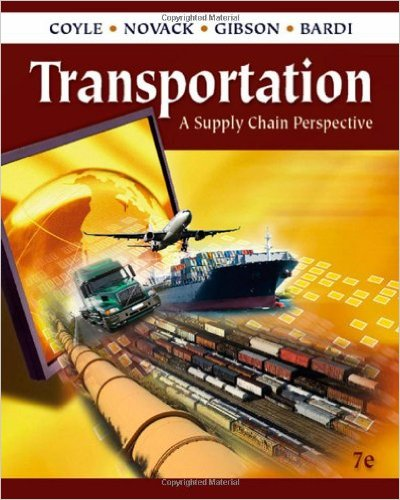 purchasing and supply books pdf